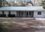 Bank Foreclosure for sale in Keystone Heights 32656 GOLF ST - Property ID: 2603218619