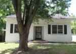 Bank Foreclosure for sale in Ashland 36251 HIGHWAY 77 - Property ID: 2674702991