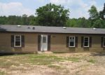 Bank Foreclosure for sale in Milledgeville 31061 ROCKY CREEK CT NE - Property ID: 2704877191