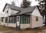 Bank Foreclosure for sale in Wautoma 54982 S OXFORD ST - Property ID: 2727944407