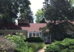 Bank Foreclosure for sale in New Berlin 53146 W NATIONAL AVE - Property ID: 2728038126