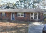 Bank Foreclosure for sale in Ocean Springs 39564 LANCASTER BLVD - Property ID: 2748330794