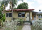 Bank Foreclosure for sale in Miami 33142 NW 48TH TER - Property ID: 2785155193