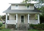 Bank Foreclosure for sale in West Deptford 08096 W RED BANK AVE - Property ID: 2865188380