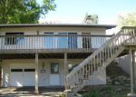 Bank Foreclosure for sale in Wonder Lake 60097 W LAKE SHORE DR - Property ID: 2872310719