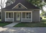 Bank Foreclosure for sale in Vassar 66543 ELM ST - Property ID: 2874612263