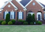 Bank Foreclosure for sale in Rocky Mount 27804 CHIMNEY HILL WAY - Property ID: 2879179910