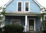 Casa en Remate en Maywood 60153 S 7TH AVE - Identificador: 2889210376