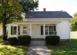 Casa en Remate en Bourbon 46504 N HARRIS ST - Identificador: 2889279580