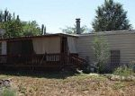 Bank Foreclosure for sale in Omak 98841 OMAK RIVER RD - Property ID: 2892897242