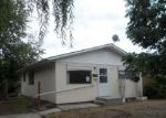 Bank Foreclosure for sale in Clarkston 99403 9TH ST - Property ID: 2895962628