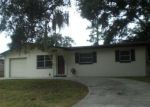 Bank Foreclosure for sale in Jacksonville 32225 CRAIG DR - Property ID: 2902962770