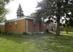 Bank Foreclosure for sale in Franklin Park 60131 SCOTT ST - Property ID: 2907354325