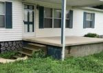Bank Foreclosure for sale in Washburn 37888 ELM SPRINGS RIDGE RD - Property ID: 2912205320
