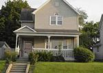 Bank Foreclosure for sale in Gas City 46933 E SOUTH A ST - Property ID: 2915801530