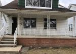 Bank Foreclosure for sale in Dearborn 48126 JONATHON ST - Property ID: 2920344190