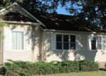 Bank Foreclosure for sale in Essex 60935 MERCHANTS ST - Property ID: 2923751190