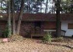 Casa en Remate en Forest Park 30297 MAGNOLIA LN - Identificador: 2938416762