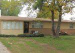 Casa en Remate en Hot Springs National Park 71913 KINSEY LN - Identificador: 2941334990