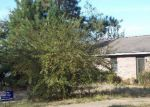 Bank Foreclosure for sale in Abbeville 36310 COUNTY ROAD 84 - Property ID: 2947053609