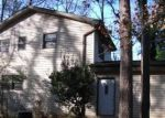 Bank Foreclosure for sale in Conyers 30094 BRIDGEWOOD DR SE - Property ID: 2950654184