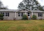 Bank Foreclosure for sale in Deridder 70634 S HELEN ST - Property ID: 2951257721