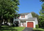 Bank Foreclosure for sale in Glen Burnie 21060 SHELTON AVE - Property ID: 2965886487