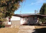 Bank Foreclosure for sale in Barnesville 30204 SIMS ST - Property ID: 2976208212