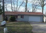 Bank Foreclosure for sale in Bella Vista 72715 ENFIELD DR - Property ID: 3023851916