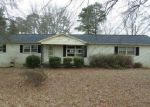 Bank Foreclosure for sale in Kings Mountain 28086 PHIFER RD - Property ID: 3028612690