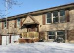 Bank Foreclosure for sale in Bolingbrook 60440 S SCHMIDT RD - Property ID: 3049735736