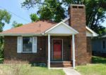 Bank Foreclosure for sale in Harrisburg 62946 W POPLAR ST - Property ID: 3107160698