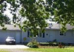 in Plainfield 50666 HAWTHORNE AVE - Property ID: 3111564972