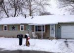 Bank Foreclosure for sale in Shelbyville 46176 E HAZELWOOD DR S - Property ID: 3153349876