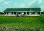 Casa en Remate en Autryville 28318 BULLARD PIT CIR - Identificador: 3158723366