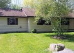 Bank Foreclosure for sale in Eaton 45320 HATCHET DR - Property ID: 3158800457
