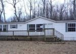 Bank Foreclosure for sale in Barnett 65011 HIGHWAY W - Property ID: 3163288369