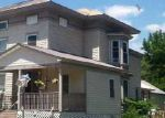 Bank Foreclosure for sale in Lowville 13367 DAYAN ST - Property ID: 3164299662