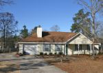 Bank Foreclosure for sale in North Augusta 29860 COPELAND CIR - Property ID: 3165845707