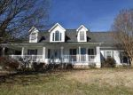 Bank Foreclosure for sale in Cleveland 37312 SWEET GRACIE LN NW - Property ID: 3166073450