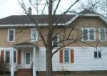 Bank Foreclosure for sale in Phillips 54555 ELM ST - Property ID: 3167082990