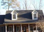 Bank Foreclosure for sale in Athens 30606 JENNINGS MILL RD - Property ID: 3183478537