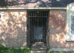 Bank Foreclosure for sale in Houston 77025 BREAKWOOD DR - Property ID: 3198396819