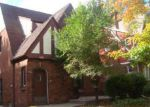 Bank Foreclosure for sale in Detroit 48227 MANSFIELD ST - Property ID: 3200043594