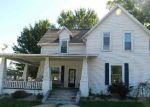 Casa en Remate en Pierceton 46562 S FIRST ST - Identificador: 3201308909