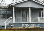 Bank Foreclosure for sale in Ten Mile 37880 PLEASANT HILL RD - Property ID: 3204321272