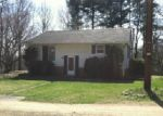 Bank Foreclosure for sale in Schuylkill Haven 17972 BUILTWELL AVE - Property ID: 3213475374