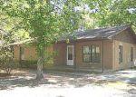 Casa en Remate en Pinetta 32350 NE OAK HILL RD - Identificador: 3218172655