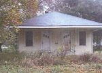 Bank Foreclosure for sale in Ferriday 71334 FLORIDA AVE - Property ID: 3218391636