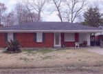 Bank Foreclosure for sale in Ferriday 71334 VIRGINIA AVE - Property ID: 3218392515